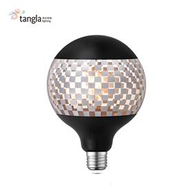 Light bulb(2200K)
