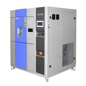 上海gps芯片冷热冲击试验箱专业厂家