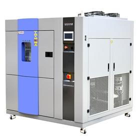 智能温度冷热冲击试验箱专业厂家