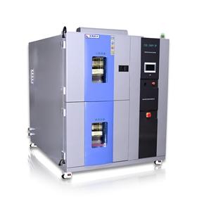 不锈钢内胆冷热冲击试验箱优质生产产家