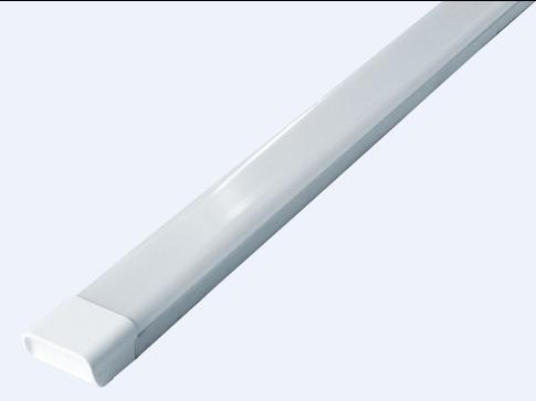SY-GD04型荧光日光灯支架