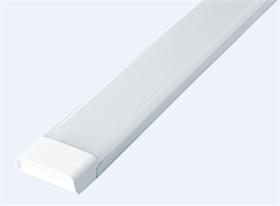 SY-GD05型日光净化荧光灯
