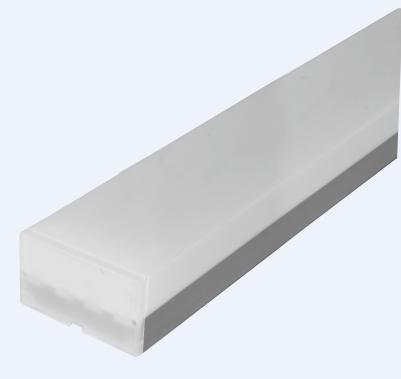 SY-HS10070型日光净化防尘荧光灯灯具