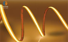 CG-COB软灯带