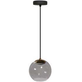 港茗 吊灯、灯串、台灯、E27 金属灯头