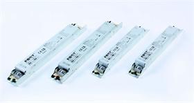 远东 LED驱动器FE81/FE84/FE85系列