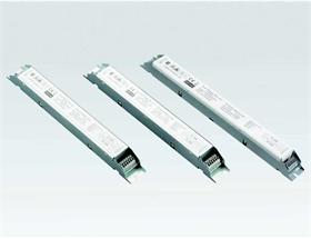 远东 电子镇流器 PE-J系列