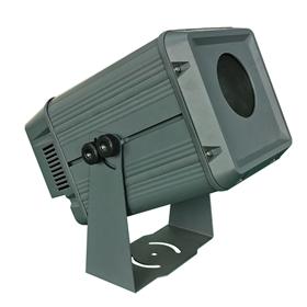 YZM WL EP-A500 全數字智畫圖案燈