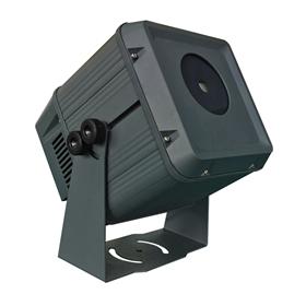 YZM WL EP-B500 全數字水紋燈