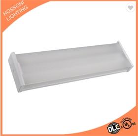 高品质长持续时间 LED  吸顶灯