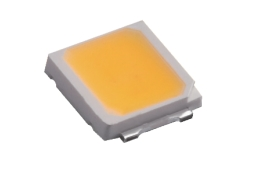 2835贴片灯珠 传统照明系列