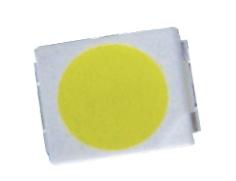 3528贴片灯珠 传统照明系列