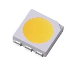 5050贴片灯珠 传统照明系列