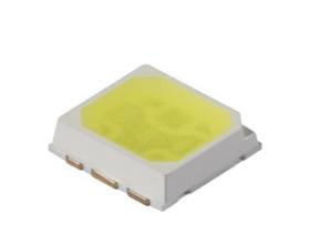 LED灯珠 特殊光色系列
