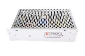 工业控制电源 A-250