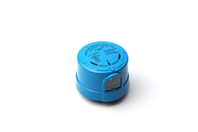 UL认证插锁式路灯光控器 LC-10DG