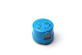 UL认证电子式插锁式路灯光控器LC-10DT
