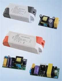 兴驱 LED驱动电源 4-30W