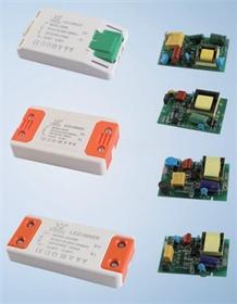 兴驱 LED驱动电源 面板灯系列  8-30W