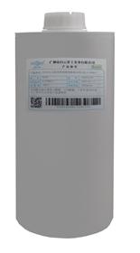 SLO391工业硅酮胶
