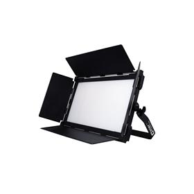 高显指专业影视摄影平板灯(正白+暖白)-PANEL 1920