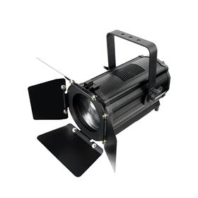 高清专业级LED影视柔光灯-FRESNEL 300NAZ系列