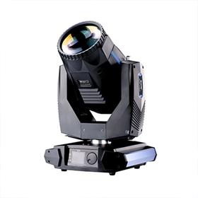 380W摇头光束灯(增强款)