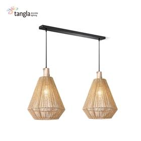 2L pendant lamp