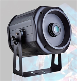 LED户外投影灯(LOGO)KY-LG120-350