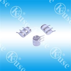 5.5*6陶瓷气体放电管