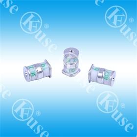 3M陶瓷气体放电管