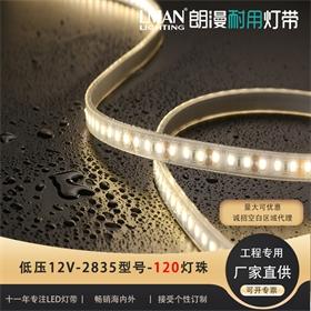 朗漫照明/LMAN  2835-120D