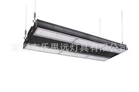 線條燈套件 100W 可調角度線條燈 精巧洗墻燈高品能件