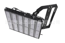 深圳廠家直銷隧道燈套件 200W 可旋轉 景觀隧道燈 私模