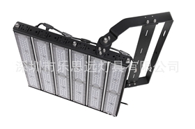 投光燈 套件 800w 模組外殼 1063鋁材質防水65