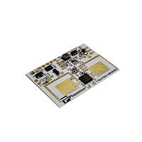 富奥星 10GHz XB816微波运动传感器射频芯片