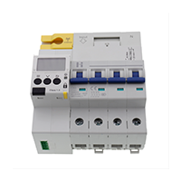 物联网回路控制器