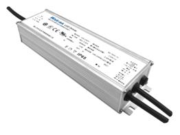 LED室外防水电源_恒流(现货出售)
