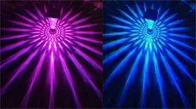 YX-3501 新款户外光控太阳能灯柱头灯防水遥控太阳能灯爆款庭院公园广场家用照明灯厂家直销生产批发