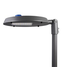 阳明灯具YMLED-6409 新款路灯