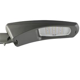 阳明灯具YMLED-6408M 路灯