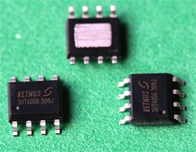 电源管理驱动系列IC-SHT6056