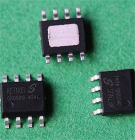 LED线性驱动系列IC-ORG5910