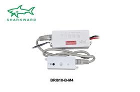 鲨鱼 120-277V分体运动传感器 微波传感器