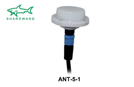 适用于UFO的12-24V IP65 0-10V调光微波传