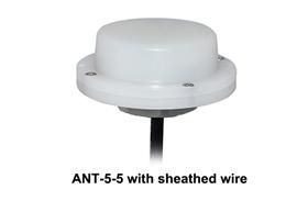 不带UFO防水连接器的低压微波运动传感器  介绍