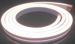 G1220S-RGB-24V 霓虹灯带