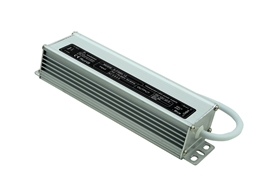 LED防雨防水开关电源