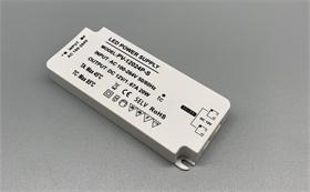 LED橱柜电源