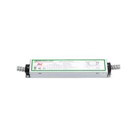 安碩 8W应急LED驱动器(柔性导管+塑料板)